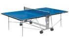 Теннисный стол Compact Outdoor LX