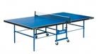 Теннисный стол Sport для помещений