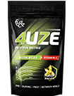 Multicomponent protein «Fuze + ВСАА»
