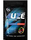 Multicomponent protein «Fuze + Glutamine»