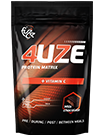 Multicomponent protein «Fuze»