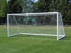 Сетка ворот для юношеского футбола 3,1мм