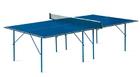 Теннисные столы Hobby 2