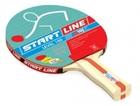 Теннисная ракетка Level 100