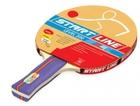 Теннисная ракетка Level 200