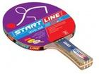Теннисная ракетка Level 600