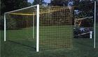 Сетка для футбольных ворот 12,5м*6,5м
