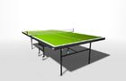 Стол теннисный WIPS Royal Outdoor влагостойкий